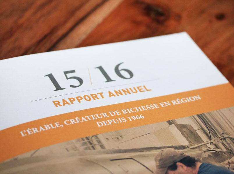accueil_fpaq_rapportannuel15-16