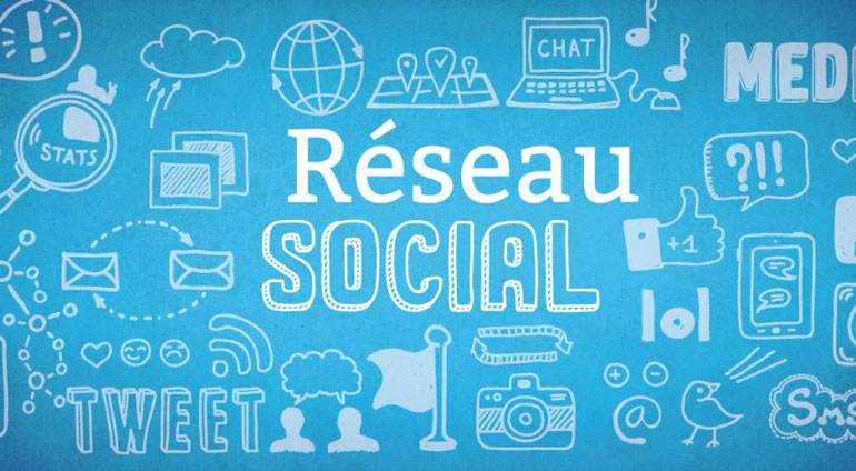 strategie-marketing-reseau-social-850x468
