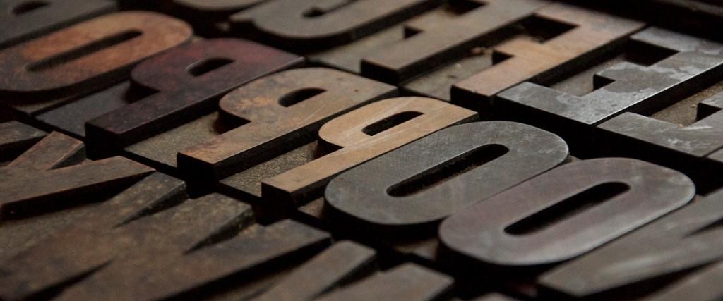 typographie-fonts