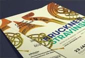 CHOEUR CLASSIQUE DE MONTRÉAL – BRUCKNER & STRAVINSKI
