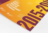 FPAQ – RAPPORT ANNUEL PROMO 2015-2016