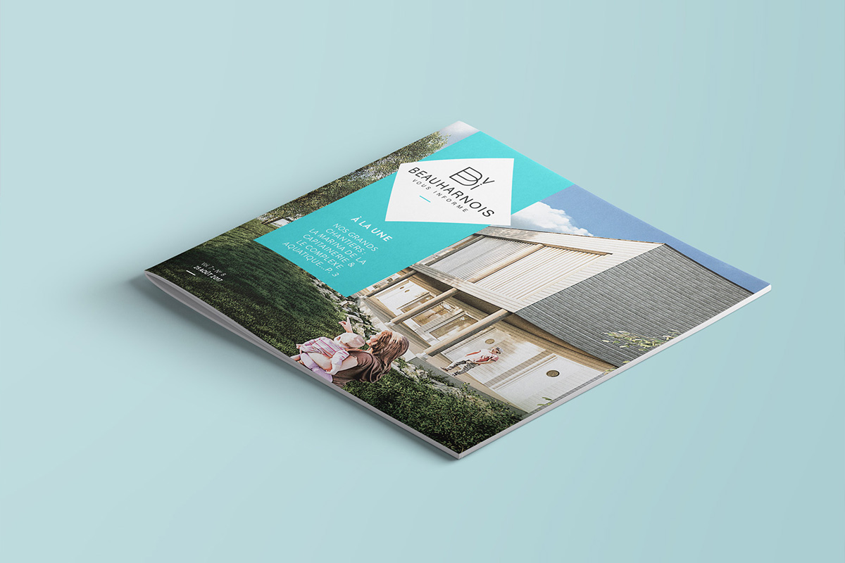 Guide Écologique / BVI / BVA