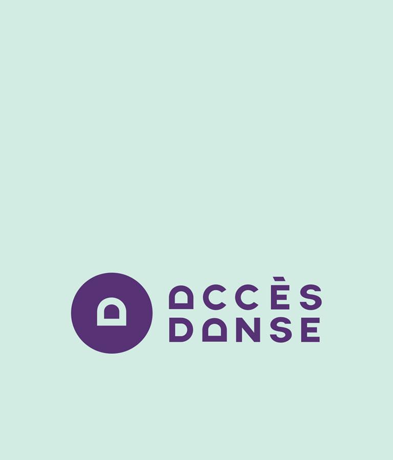 AccesDanse_COVER-02