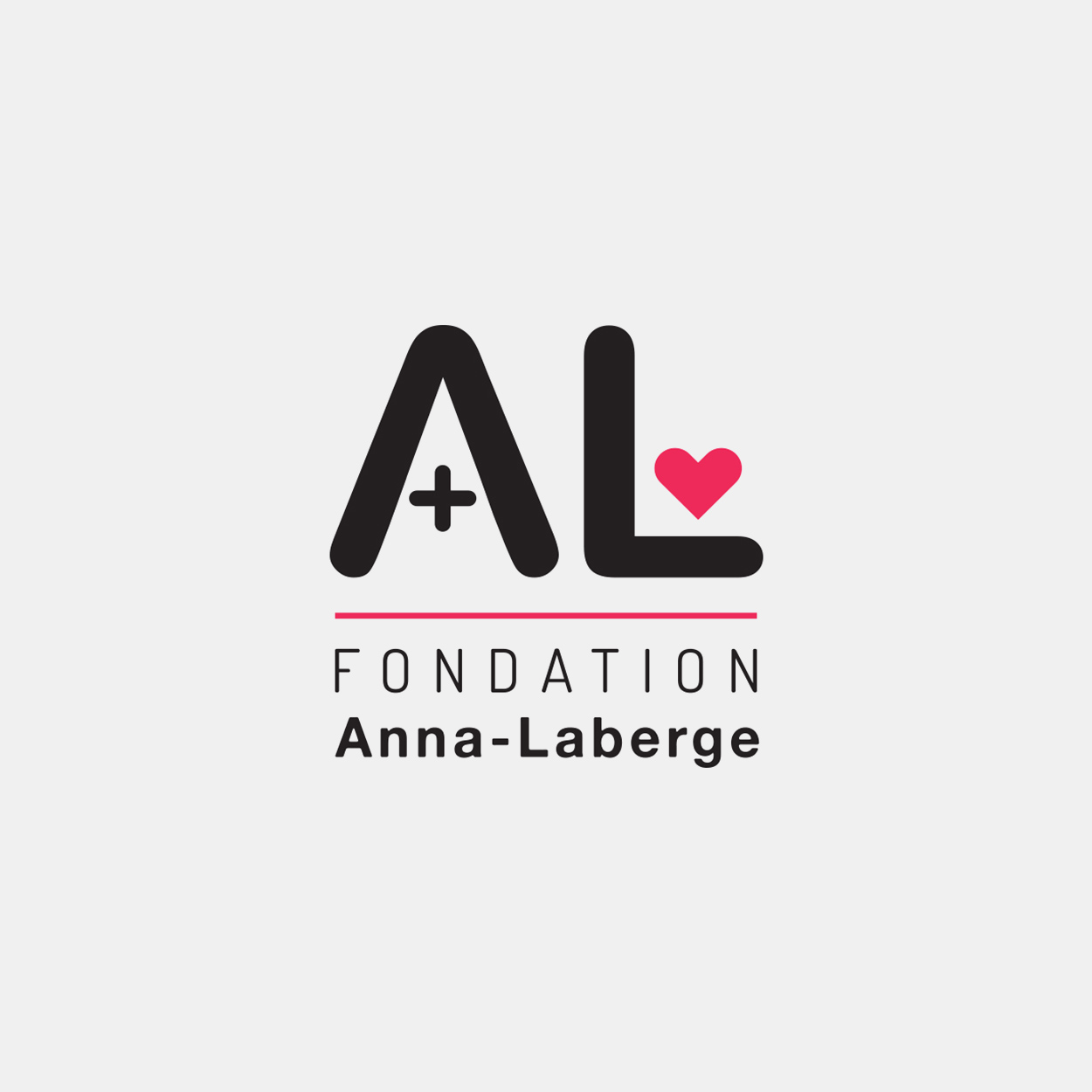 Anna_Lab_logo