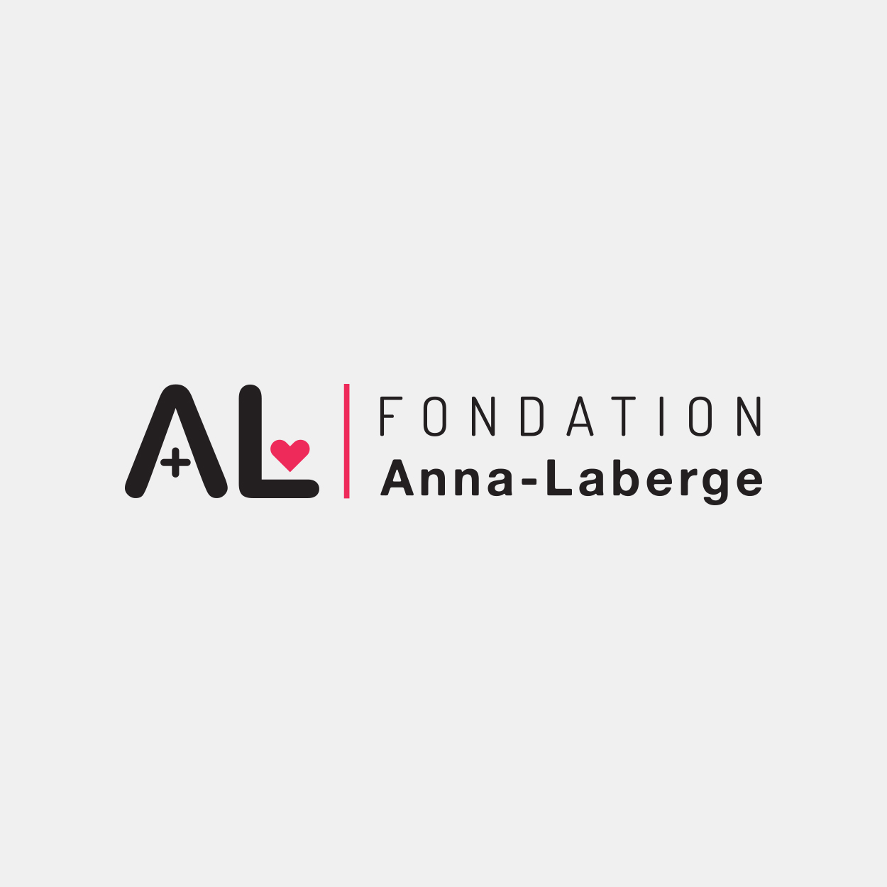 Anna_Lab_logo2