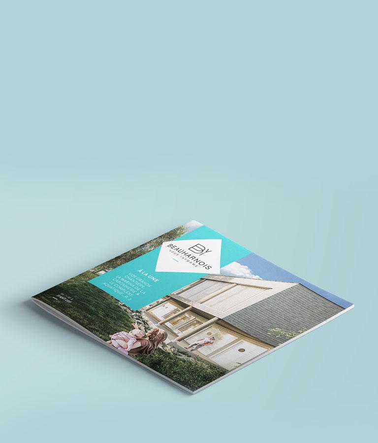 BVI-BVA-ECOlogigue_Cover02