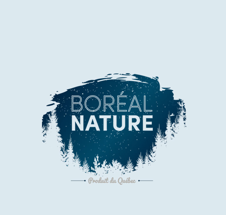 BorealNature_COVER_Mobile