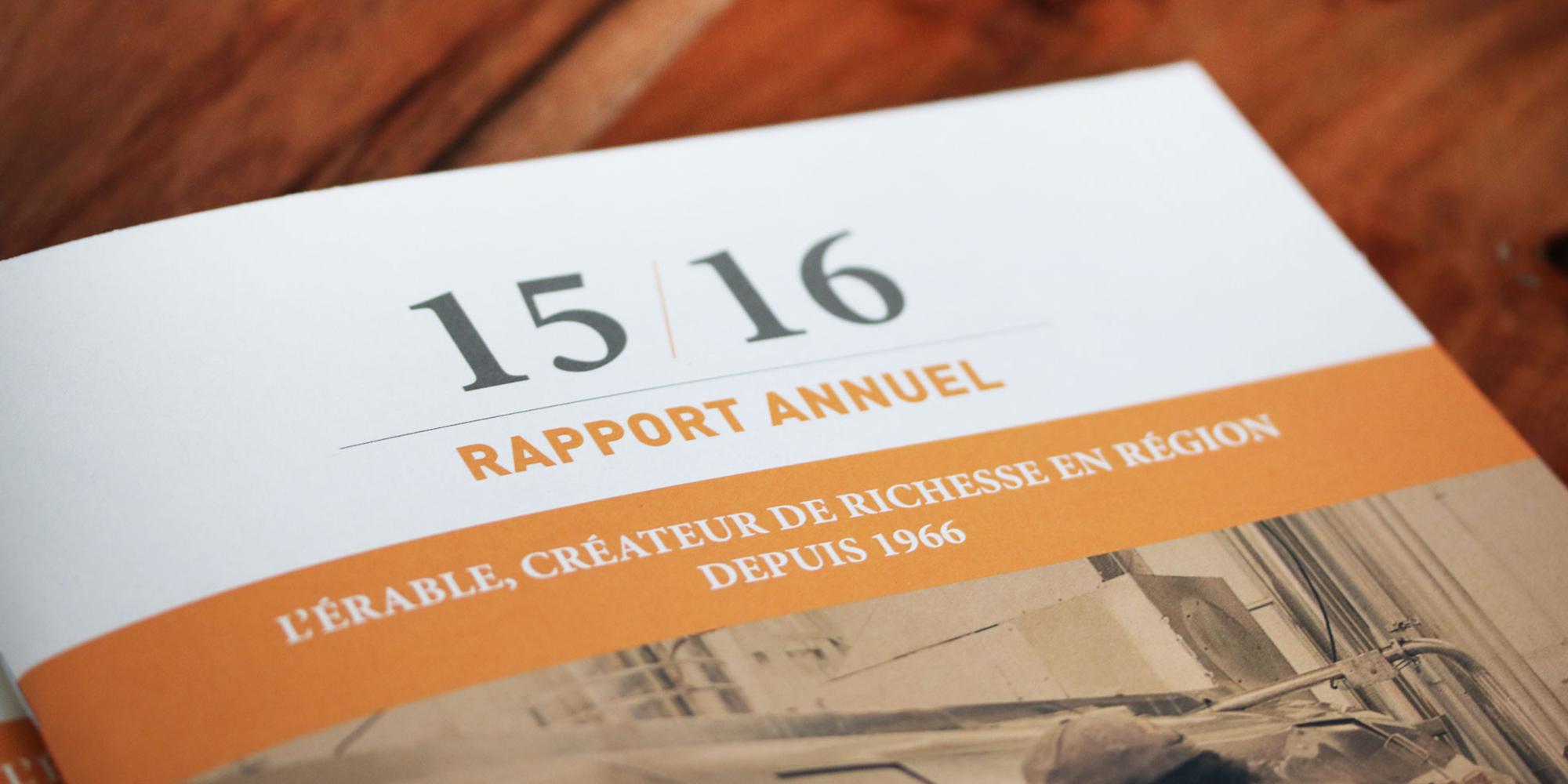 FPAQ-RapportAnnuel2015-2016_01