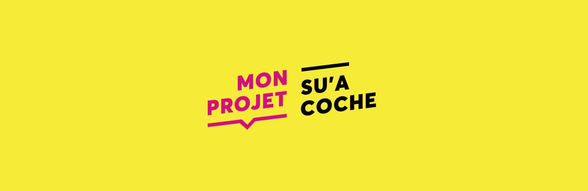 Mockup-MonProjetSuaCoche-10b