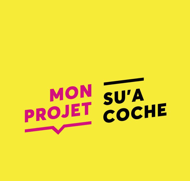 Mockup-MonProjetSuaCoche-24