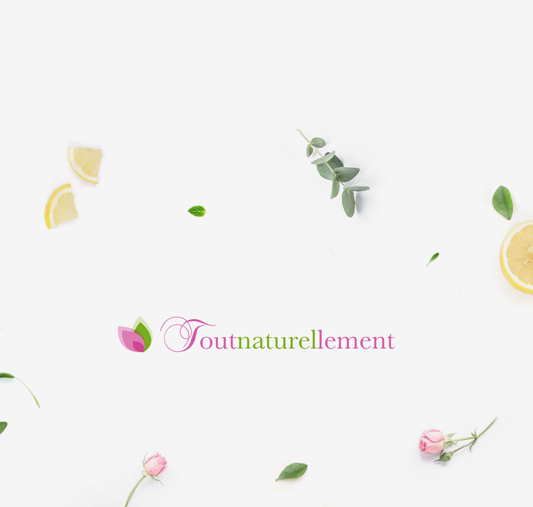 ToutNaturellement_Cover2