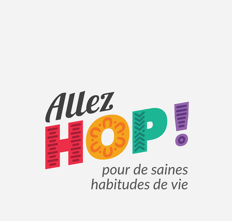 AllezHop-COVER-mob