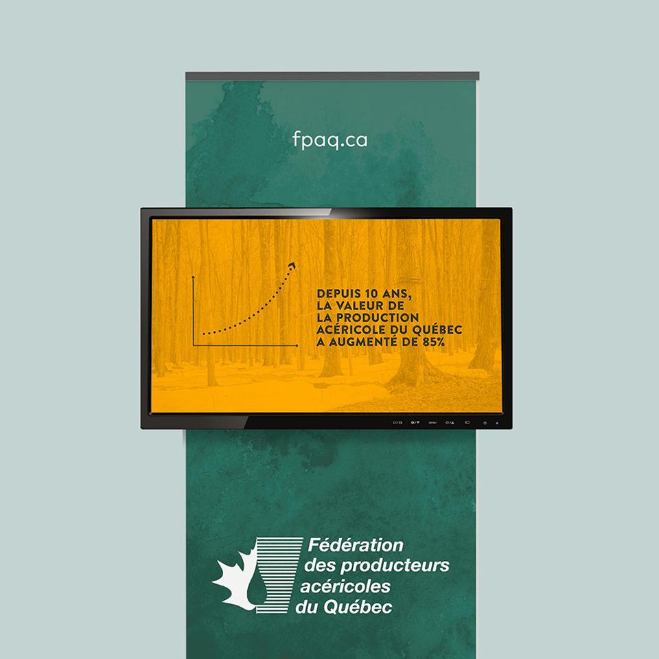 FPAQ-symposium-im03