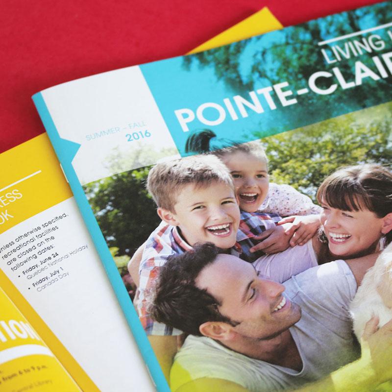 PointeClaire_06