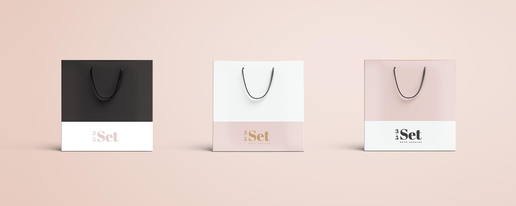 35SET-5
