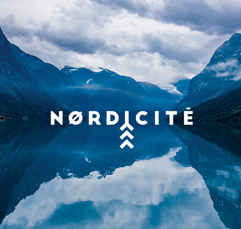 nordicite-cover-mob