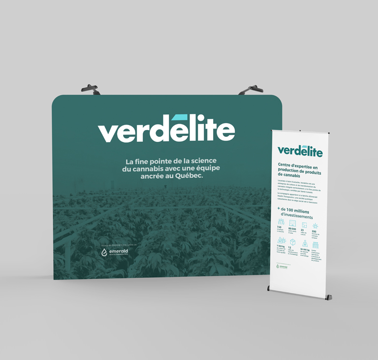 Verdelite-cover-mob
