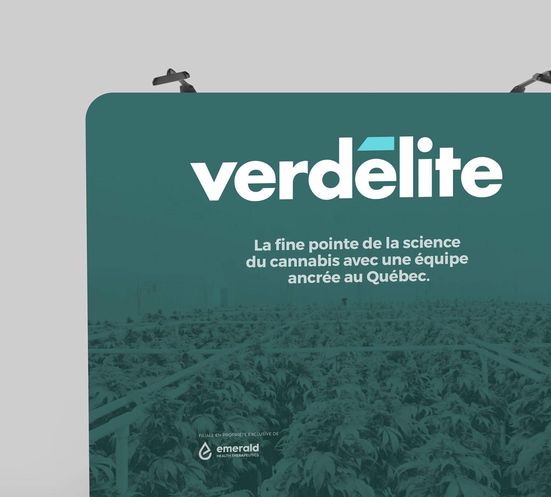 Verdelite_im1
