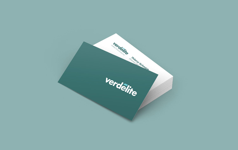 Verdelite_im4