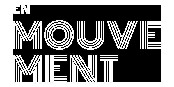 EnMouvement_LogoRenverse_EnVedette_PageAccueil