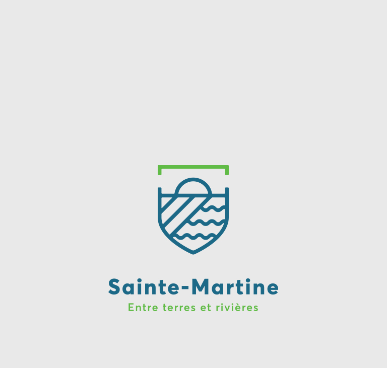 Sainte-Martine_CoverMobile