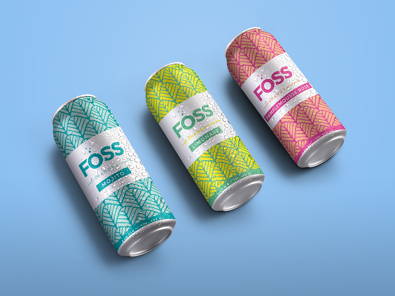 FOSS-3-cannettes_couches