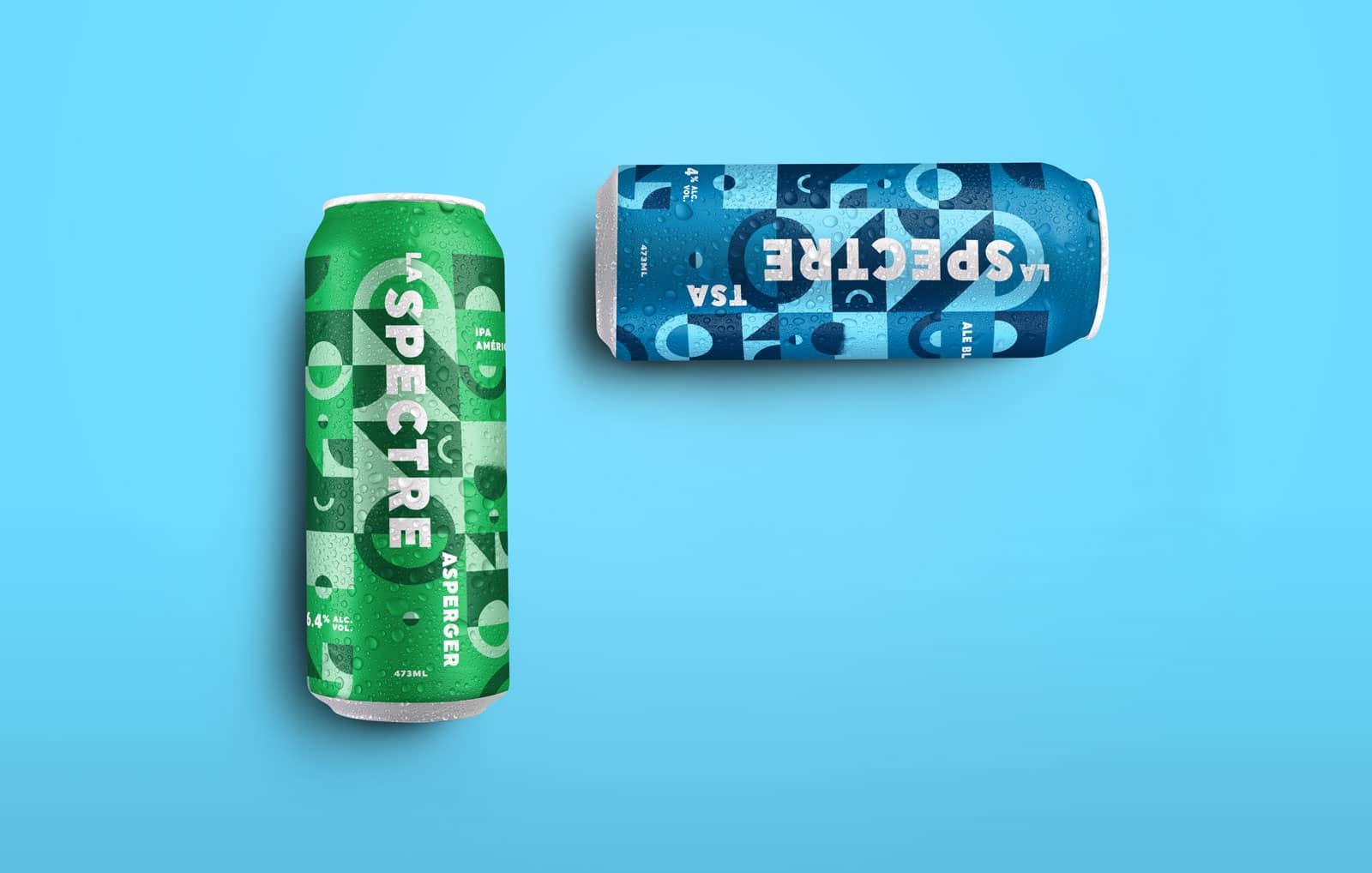 Biere-La-Spectre_Mockup_2-cannettes-couchees_compressor