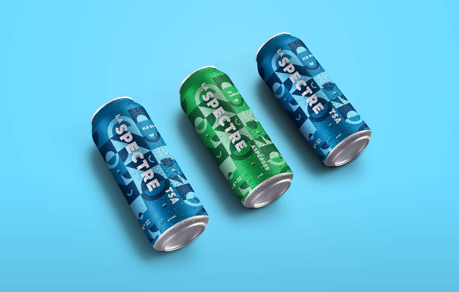 Biere-La-Spectre_Mockup_3-cannettes-couchees_compressor